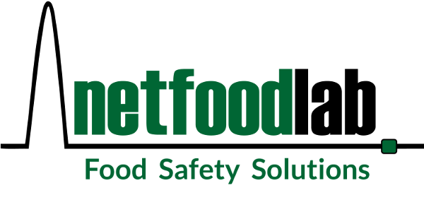 Net-Foodlab Oy